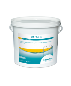 BAYROL PH Plus 6kg